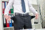 KPMG: spada sprzedaż, firmy rozważają restrukturyzacje