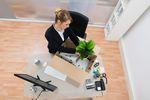 9 rzeczy, których nie mówić przy odejściu z pracy