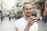W roamingu Orange w UE więcej danych miesięcznie od 1 stycznia 2020