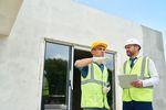 Kiedy inwestor może odmówić odbioru robót budowlanych?