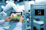 Przemysł 4.0: z czego składa się inteligentna fabryka?