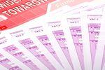 Deklaracje VAT warto korygować dobrowolnie