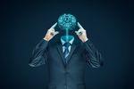 Uczenie maszynowe. Najważniejsza technologia od zarania sieci?