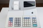 Dobrowolna wymiana kasy fiskalnej na online z ulgą na zakup?