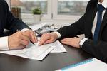 Fiskus chce zniechęcić podatników do schematów podatkowych