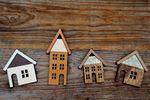 Jaki był rok 2020 na rynku mieszkaniowym?