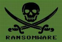 Ataki ransomware zmienią się