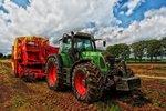 Polskie rolnictwo to 6% eksportu UE. Potrzebne innowacje
