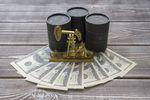 Baryłka ropy naftowej za 100 dolarów? Bez przesady