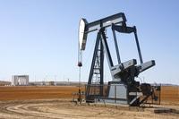 Jak rysują się prognozy notowań ropy w 2021?