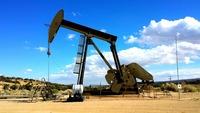 Co czeka sektor naftowy?