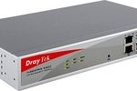 Router DrayTek VigorPro 5500 z zaporą UTM