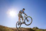 Najpopularniejsze rowery