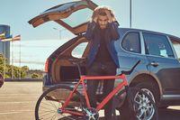 Jak zabrać rower na wakacje?