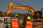 Fiskus pozbawia odliczenia VAT od robót budowlanych