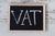 Metoda kasowa rozliczenia VAT w nowym pliku JPK_V7M