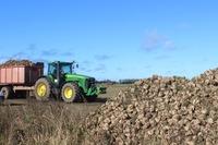 Status rolnika ryczałtowego a wystawianie faktur sprzedaży
