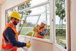 Rozliczenie VAT od sprzedaży okien z montażem