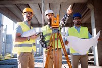 Rozliczenie w deklaracji odwróconego VAT na usługi budowlane