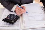 Transport towaru osobną pozycją na fakturze VAT