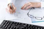 Ulga na złe długi gdy dłużnik zapłacił wartość netto faktury bez VAT