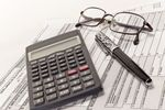 Ulga na złe długi: moment dokonania korekty VAT