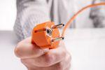 Faktura szacunkowa za energię elektryczną z odliczeniem podatku VAT