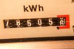Faktura z prognozą za energię elektryczną w kosztach podatkowych