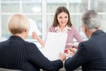 5 pytań, które na pewno padną podczas rozmowy rekrutacyjnej