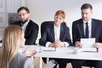 5 zdań, których nie powinien usłyszeć przyszły pracodawca