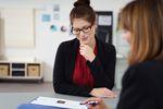 7 rzeczy, których nie należy mówić podczas rozmowy o pracę