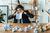 Jak opanować stres przed rozmową kwalifikacyjną?