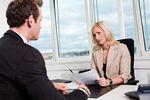 Kłamstwa w czasie rozmowy kwalifikacyjnej