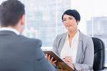 Rozmowa kwalifikacyjna: 5 pytań, których nie zadajemy