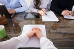 Rozmowa kwalifikacyjna - co mówić, by zostać usłyszanym?