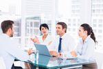 Rozmowa kwalifikacyjna: czego nie powinien mówić handlowiec