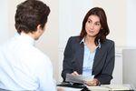 Rozmowa kwalifikacyjna nie przynosi efektów?