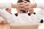 Rozmowa kwalifikacyjna - rekrutacyjne gafy