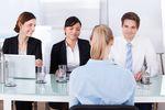 Rozmowa kwalifikacyjna - tych pytań lepiej nie zadawaj