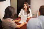 5 cech, którymi warto się pochwalić w czasie rozmowy o pracę