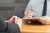 Rozmowa o pracę czy przesłuchanie? Jak poprowadzić spotkanie rekrutacyjne