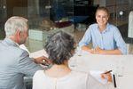 Jak dobrze wypaść na rozmowie kwalifikacyjnej?