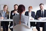 Rozmowa kwalifikacyjna: 8 zdań, które warto powiedzieć