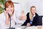 Rozmowa sprzedażowa: jak to zrobić profesjonalnie?