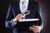 Ordynacja podatkowa: rozstrzyganie wątpliwości na korzyść podatnika