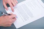 Porozumienie o rozwiązaniu umowy o pracę: uchylenie się od skutków prawnych