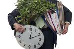 Zmiana trybu rozwiązania umowy o pracę za zgodą pracownika