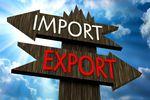 Handel zagraniczny: wypłukani z kapitału