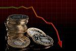 Załamanie kursu rubla. Jak Rosja poradzi sobie z kryzysem?