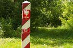 GUS: dwucyfrowe spadki odpraw na wschodnich granicach Polski